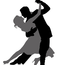couple dancing 2